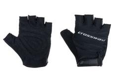 Unisex-Handschuhe