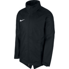 Academy Rain Jacket