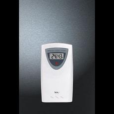Funk-Sensor Thermo/Hygro  HTS55