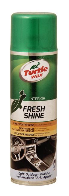 Fresh Shine Outdoor 500ml