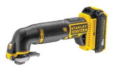 Stanley fatmax markenprodukte online kaufen bei do it garden