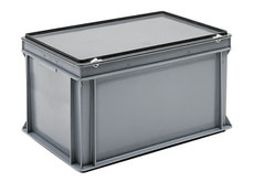 Behälter 60 x 40 x 32,5 cm