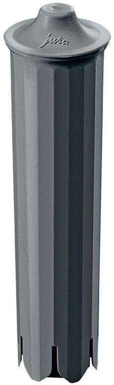 Claris Smart Cartuccia filtro