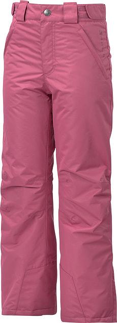 Mädchen-Snowboardhose