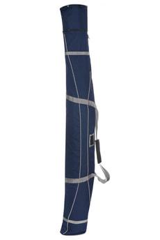 Skibag Single 180 cm