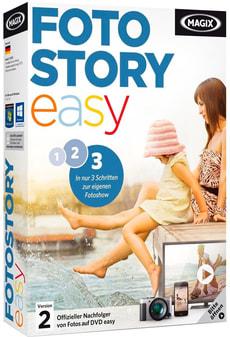PC - Foto easy 2 HD