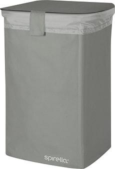 Wäschekorb Classic-L