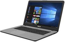 Vivobook Pro N705UD-GC112T
