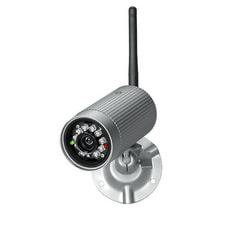 APP-Kamera AC50