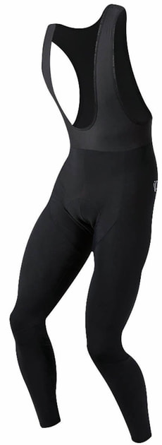 Pursuit Thermal Cycling Bib Tight