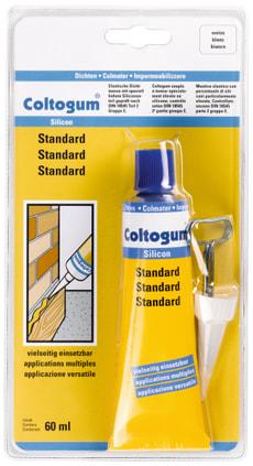 colmatant standard transpar.60ml