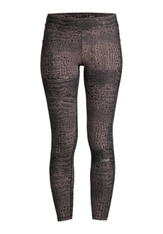 Alligator 7/8 Tights