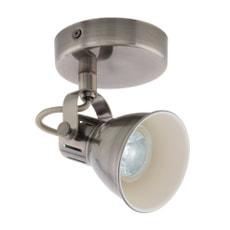 LED Spot Seras