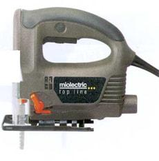 STICHSAEGE MST 7500CPE
