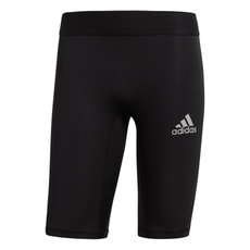 Ask Sport Short Tight