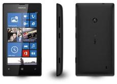 Lumia 520 prepaid