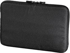 """Hama Universal Sleeve Tablet-PC 10.1"""""""