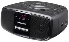 Mamba CD / Radio