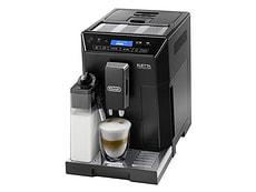 ECAM 44.660 B Kaffeevollautomat
