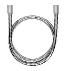 Flexible de douche metal 200cm