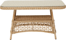 Tisch PALU, 120 cm