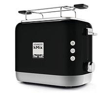 Toaster nero TCX751BK kMix