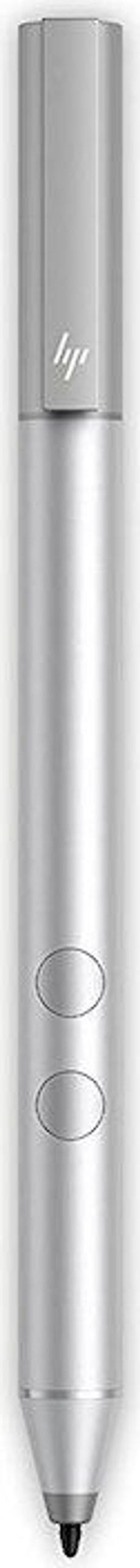 Active Pen pour Spectre argent