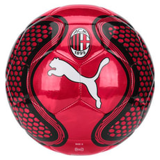 AC Mailand Future Ball