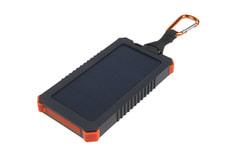 Solar Charger Instinct 10000 Solar