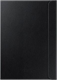 "Cover Tab S2 9.7"" - noir"