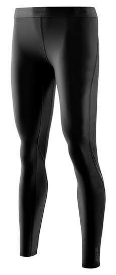 DNAmic - WOMEN'S LONG TIGHTS