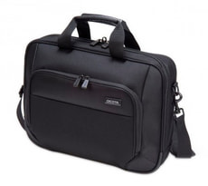 "Top Traveller ECO 12-14.1"" Notebook Tasche"