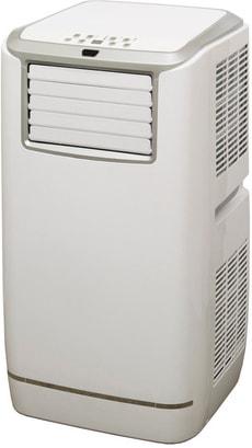 climatizzatore KMO401
