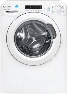 Machine à laver, CS 1472D3/1-S