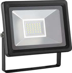 Projecteur LED OKLAHOMA 30 W