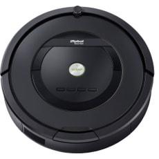 iRobot Roomba 875 aspirapolvere robot