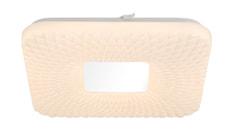 LED Plafonnier Findus