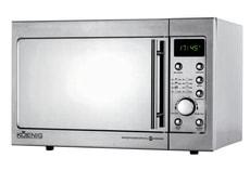 König Four à Micro-ondes
