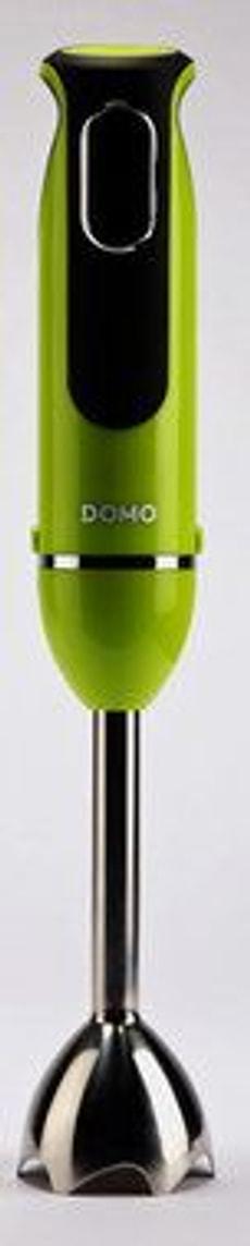 Domo Stabmixer DO9028M grün