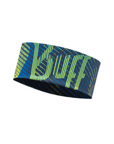Fastwick Headband R-FLASH LOGO MULTI