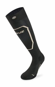 Heat Sock Slim Fit 1.0 Lady