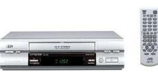 JVC HR-V505E P/S