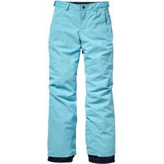 CHARM SLIM PANTS