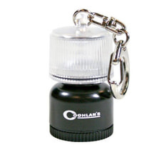Micro LED lantern