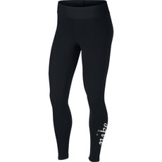 Women NSW Legging Metallic GX