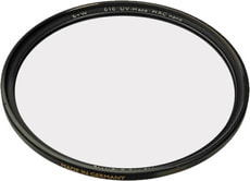 UV Filter Haze 62mm MRC Nano XS-Pro Di