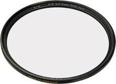 Filtro UV Haze 62mm MRC Nano XS-Pro Di
