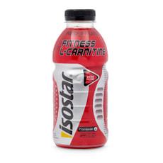 Isostar Fitness L-Carnitine Getränk
