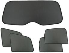 Sonnenschutz-Set CLI0078161ABC