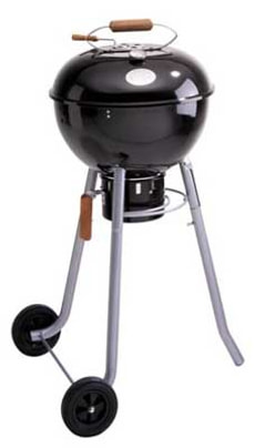 Outdoorchef Easy Charcoal 480